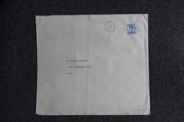Lettre De GRANDE BRETAGNE ( LONDRES ) Vers FRANCE - Covers & Documents