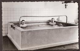 Doorn - Militair Revalidatie Centrum 'Aardenburg' - Hydrotherapie - Doorn