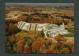 Canadá. ON - Toronto. *Scarbourgh College...* Nueva. - Toronto