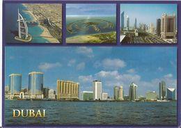AK  Ver. Arab. Emirate - Dubai - United Arab Emirates