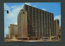 Canadá. ON - Toronto. *The Lord Simcoe Hotel* Nueva. - Toronto