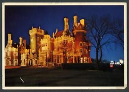 Prov. Ontario. Toronto. *The Famous Casa Loma...* Circulada 1986 - Toronto