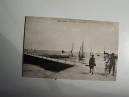 57  FOURAS Port Nord - Fouras-les-Bains