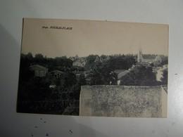 57 FOURAS   Plage - Fouras-les-Bains