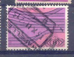 K733 -België  Spoorweg Chemin De Fer Nr TR431 - 1952-....
