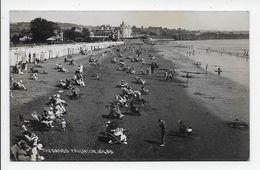 Paignton - The Sands - Chapman 16465 - Paignton