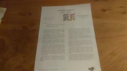 145/ 1973 N° 17 SANTOS DUMONT 1873 1932 - Documentos Del Correo