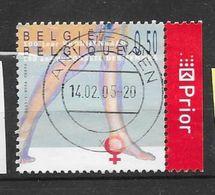 3348 Antwerpen X - Usados