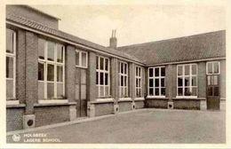 HOLSBEEK - Lagere School - Holsbeek