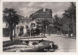 Arco Ak123719 - Italy