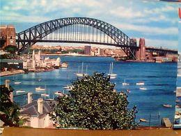 AUSTRALIA SYDNEY BY ALITALIA  AIRLINES AEREO AVION Retro COINCIDENZE VOLI E ORARI LINEA  VB1961 ITALIA GN21096 - Sydney