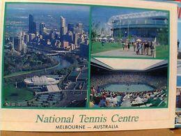 AUSTRALIA MELBOURN NATIONAL TENNIS CENTRE  VB1990  GN21097 - Melbourne