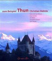 Zum Beispiel Thun - Books, Magazines, Comics