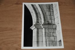782- Wezeren, Sint Amanduskerk, Triomfboog........... - België