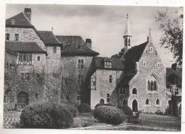A 486  -  La  Calamine  Chateau  Eyneburg   La  Cour - La Calamine - Kelmis