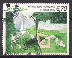 Frankreich  (1998)  Mi.Nr.  3302  Gest. / Used  (2eg13) - Frankreich