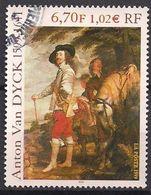 Frankreich  (1999)  Mi.Nr.  3430  Gest. / Used  (2eg11) - Frankreich