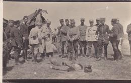"""GUERRE 14-18 / """" VON BULOW MORT PRES DE L'AVION """" / Braisne 1914 - Guerre 1914-18"""