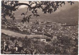 A232 MONREALE CONCA D' ORO 1930 CIRCA PALERMO - Palermo