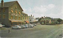 VALUEJOLS. La Pace - Other Municipalities