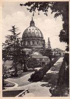 Vatikaanstad - De Hovingen - 1957 - Vatican