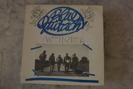 BEATLES // SWEET BODEGA BLUE QUITACH  LP FOLK DE 1985 VALEUR + - Country Et Folk
