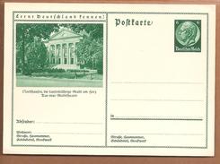 P221 Nordhausen - Deutschland
