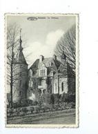 Assenois Le Château - Vaux-sur-Sûre