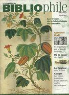 Le Magazine Du Bibliophile : Un Lot De 24 Numéros, état Neuf - Collectors