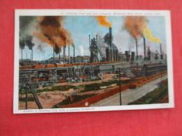 - Colorado Fuel & Iron Company    Colorado > Pueblo Ref 2829 - Pueblo