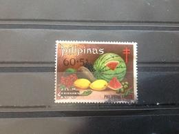 Filipijnen / Philipines - Tuberculosebestrijding (60+5) 1973 - Filippijnen