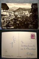 (FG.R22) BAGNONE - VIALE SAN ROCCO (MASSA CARRARA) S. - Carrara