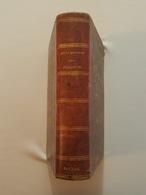 1855 Cours élémentaire D'histoire Naturelle, Zoologie Par Milne Edwards, 473 Figures - Nature