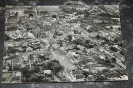 181 Questembert    Place Du Marchix   1955 - Questembert