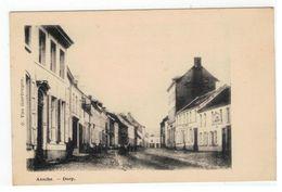 Assche. - Dorp Uitg.: O.Van Geertruyen - Asse