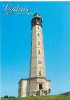Calais -  Le Phare         S310 - Calais