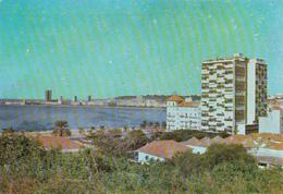 ANGOLA - Luanda - Angola
