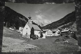 198  Dolomiti   Andraz Di Livinallongo   1973 - Non Classificati