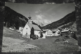 198  Dolomiti   Andraz Di Livinallongo   1973 - Italie