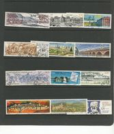 FRANCE COLLECTION LOT No 3 2 0 2 7 - France