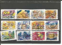 FRANCE COLLECTION LOT No 3 2 0 3 3 - France