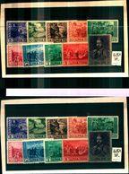 85822) MONTENEGRO 1943 - SERTO DELA MONTAGNA - SERE NUOVA-MNH** - Montenegro