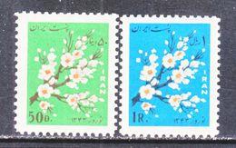 1 RAN   1283-4   *   NEW  YEARS - Iran