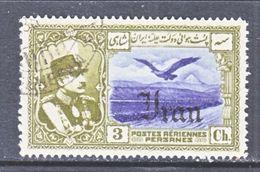 1 RAN  C 53   (o)   AERO - Iran