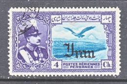 1 RAN  C 54   (o)   AERO - Iran