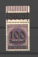D.R.OPD-Oberänder,OPD Frankfurt,289b,OR 1.11.1,xx ( 4650) - Deutschland