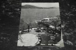 212   Meina   Lago Maggiore - Altre Città