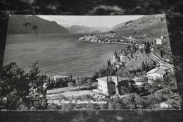 213   Malcesine, Lago Di Garda - Italia