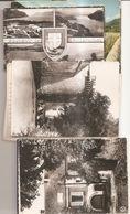 Lot De Plus De 300 Cartes Postale Divert - 100 - 499 Postcards