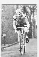 Georges PINTENS . Cyclisme. 2 Scans. Rokado - Ciclismo